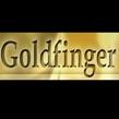 goldfinger-jewelry