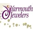 yarmouth-jewelers