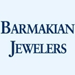 barmakian-jewelers