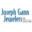joseph-gann-jewelers