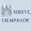 shreve-crump-low