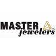 master-jewelers