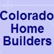 colorado-home-builders