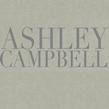 ashley-campbell