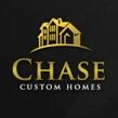 chase-custom-homes