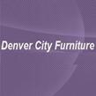 denver-city-furniture