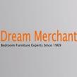 dream-merchant
