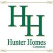 hunter-home-corporation
