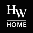 hw-home