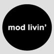 mod-living