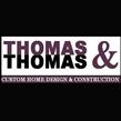 thomas-and-thomas-construction