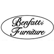 benfatti-furniture