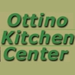 ottino-kitchen-center