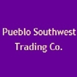 pueblo-southwest-trading-co
