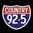 country-92-5
