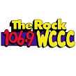 the-rock-106.9-wccc