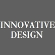 innovative-design