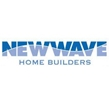 new-wave-home-builders