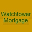 watchtower-mortgage