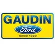 gaudin-ford