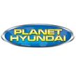 planet-hyundai2