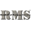 residential-mortgage-services