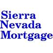 sierra-nevada-mortgage
