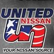 united-nissan