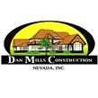 dan-mills-construction