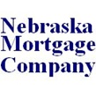 nebraska-mortgage-company