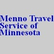 menno-travel-service-of-minnesota