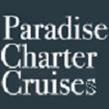 paradise-charter-cruises