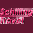 schilling-travel