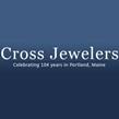 cross-jewelers