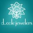 d-cole-jewelers