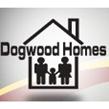 dogwood-homes