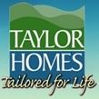 taylor-homes
