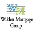 walden-mortgage-group