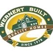 wernert-built-quality-homes