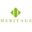 heritage-mortgage
