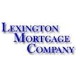 lexington-mortgage-company
