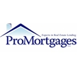 pro-mortgages-llc