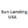 sun-lending-usa