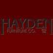 hayden-furniture-co