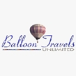 balloon-travels-unlimited