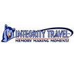 integrity-travel