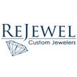 rejewel-custom-jewelers