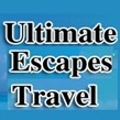 ultimate-escapes-travel