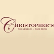 christophers-fine-jewelry