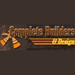 complete-builders-and-design
